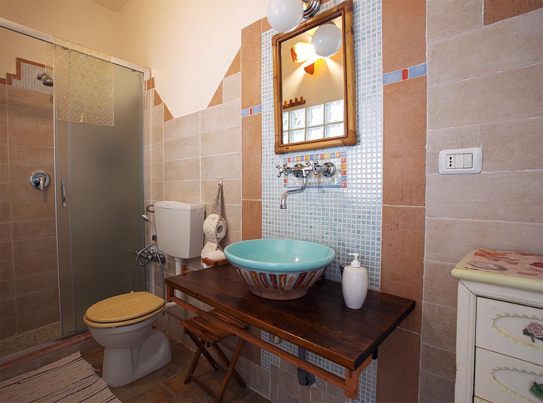 Camera-Iole-bagno