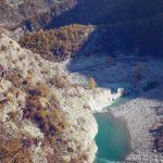 fiume-Trebbia