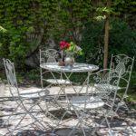 gazebo-in-giardino
