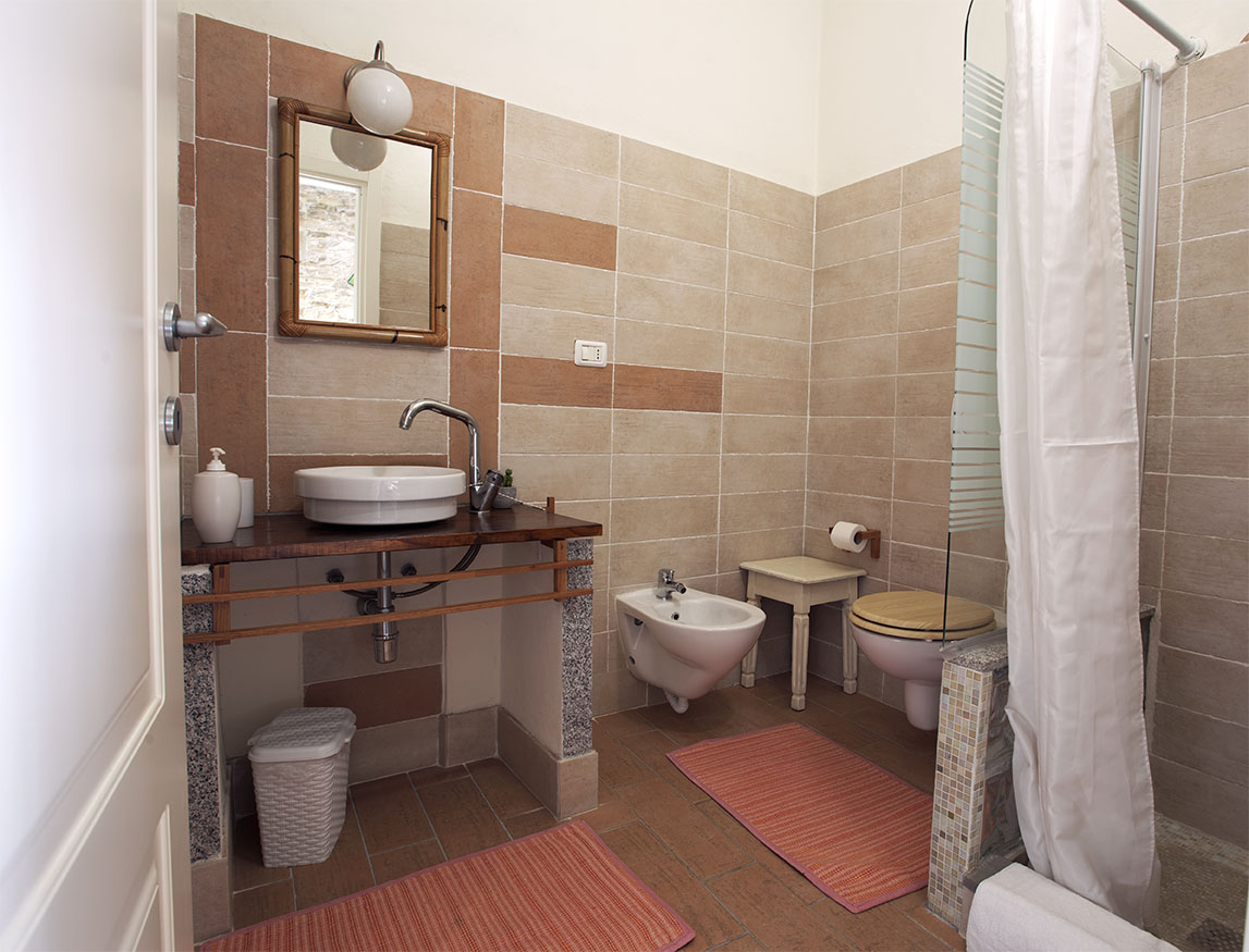 Camera-suite-Lavinia-bagno