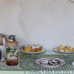 buffet-colazioni-in-terrazza
