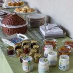 buffet-delle-colazioni