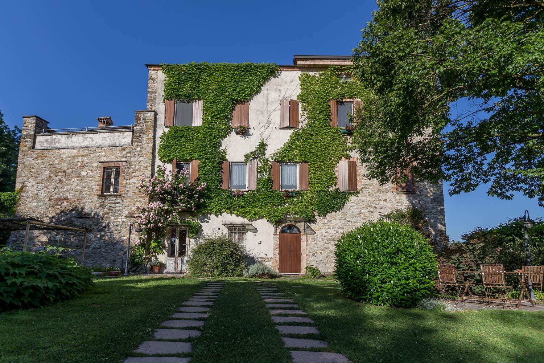 facciata-Torre-dei-Magnani