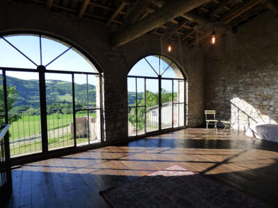 B&B Torre dei Magnani